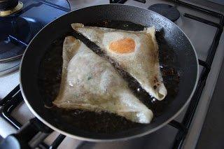 receptes amb tonyina