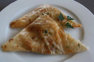 receta tunecina