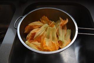 receptes carbassó