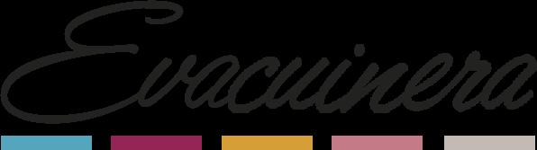 EVACUINERA