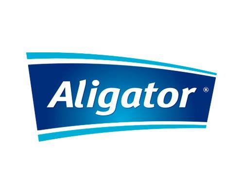 logo-aligator-B