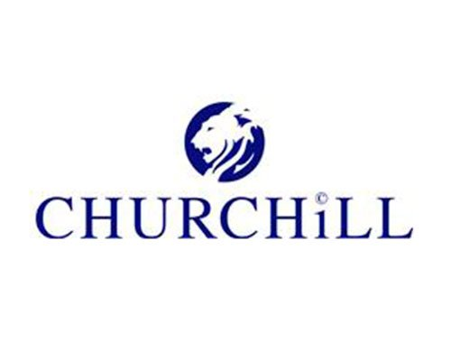 logo-churchill