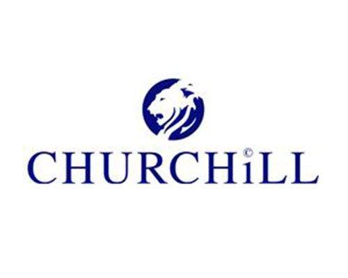 logo-churchill