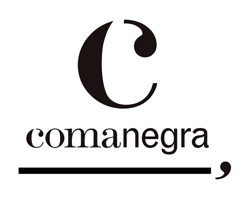 logo-comanegra