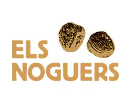 logo-elsnoguers
