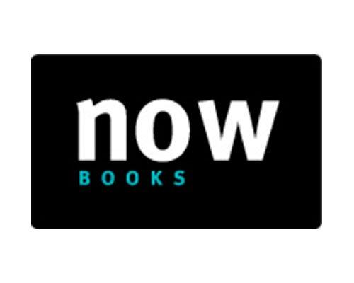 logo-nowbooks