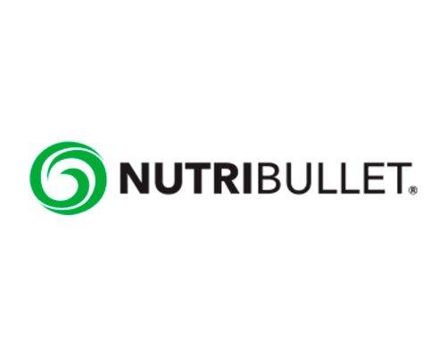 logo-nutribullet