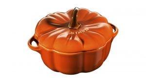 calabaza ceramica