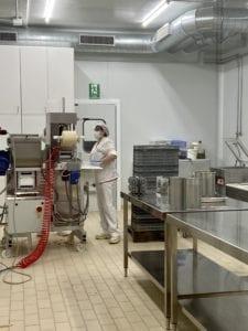 aliments onyar instalaciones